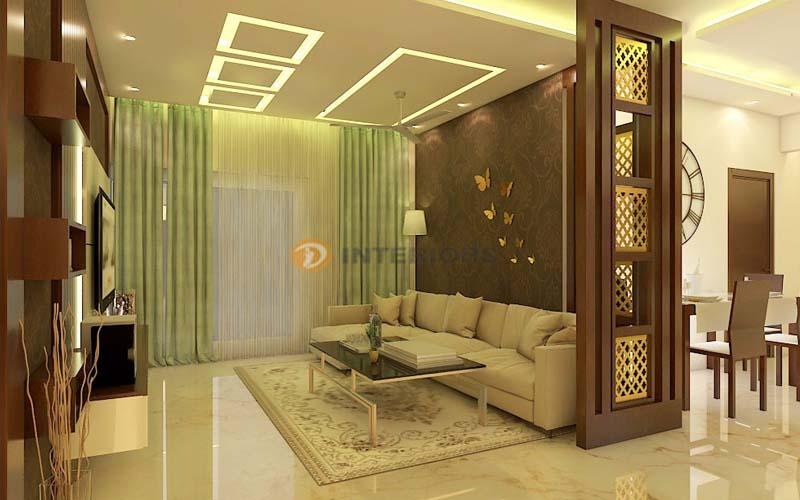 Id Interiors Complete Interior Design Solutions Get Instant Quotes