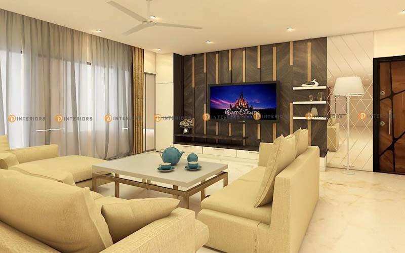 interior design meaning in tamil nadu